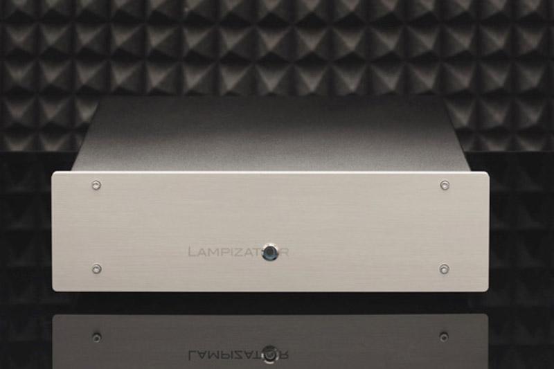 Lampizator cz2263 1-filtered