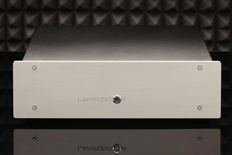 Lampizator cz2263 1