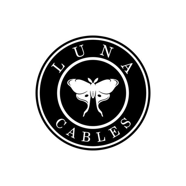 Luna-Cables-640