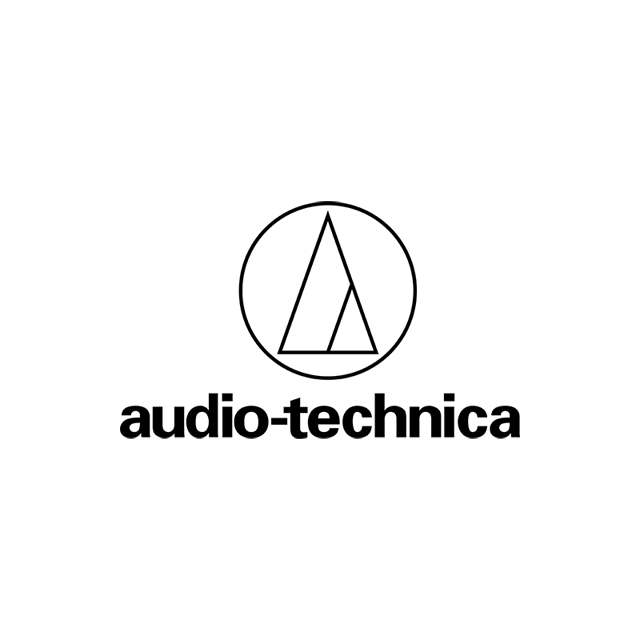 Audio Technica - GPoint Audio