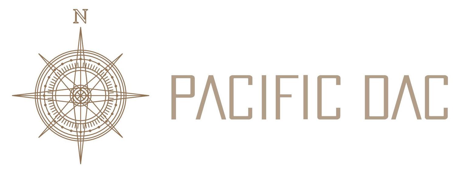 lampizator-pacific-logo