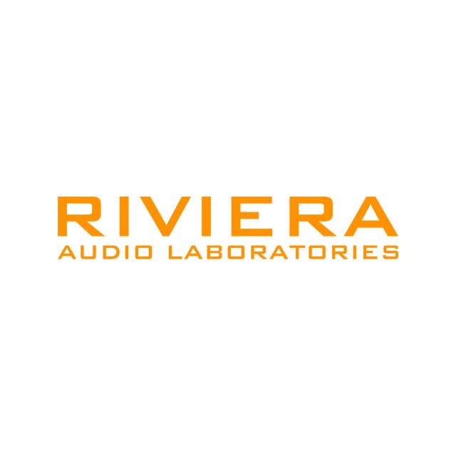 riviera audio