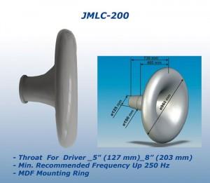 jmlc200