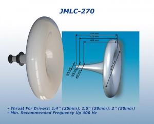 jmlc270