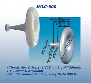 jmlc600