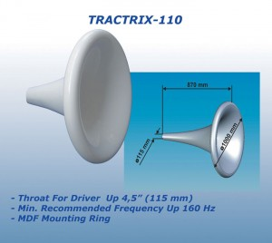 tractrix110