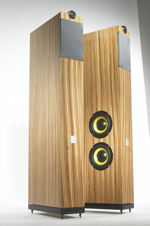gpoint-audio_eryk-s-concept_ketsu_01