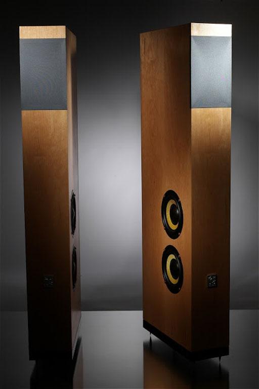 gpoint-audio_eryk-s-concept_ketsu_04