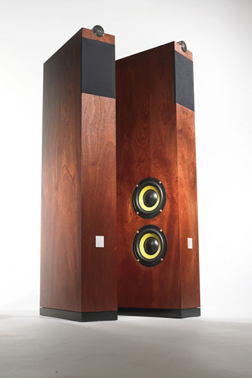 gpoint-audio_eryk-s-concept_ketsu_05