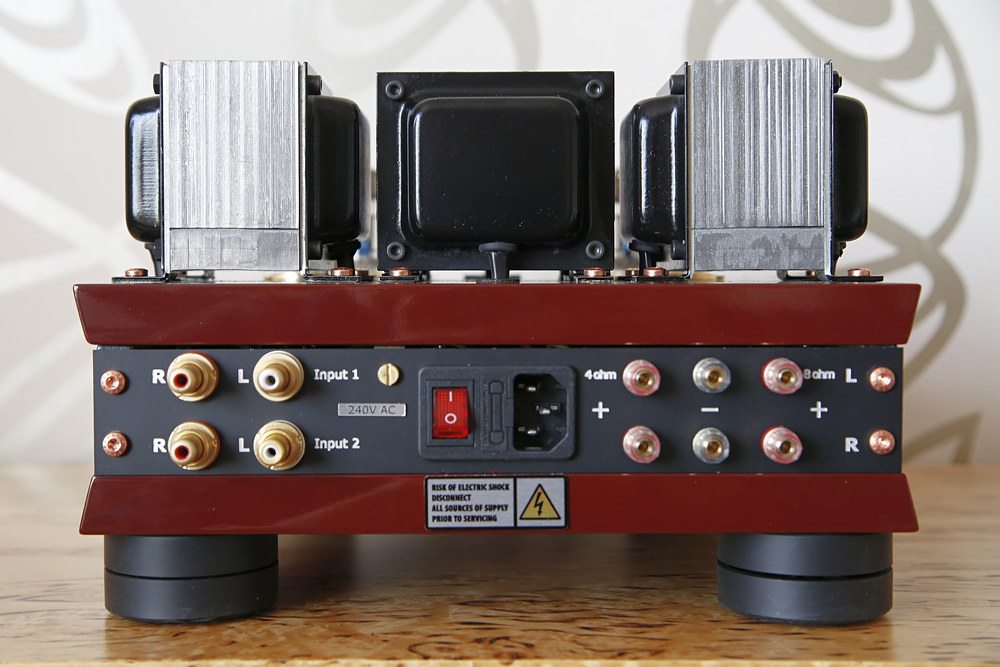 gpoint-audio_eryk-s-concept_red-king-premium_04
