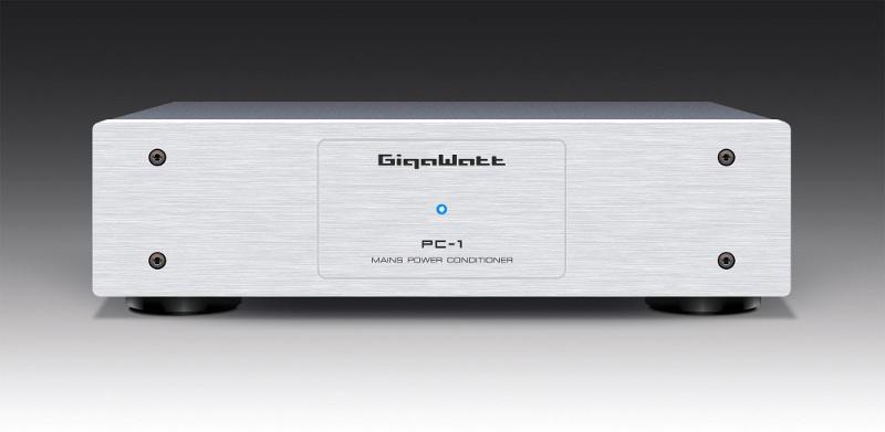 gigawatt-pc-1-pc1-kondyc_23501_enl