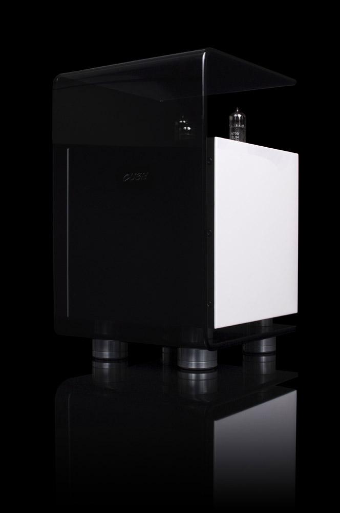 bw-cube