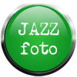 JazzFoto by GPoint Audio