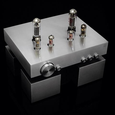 gpoint-audio_block-amp