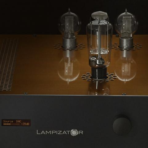 gpoint-audio_lampizator-digital