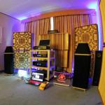 AudioVideoShow2015-42