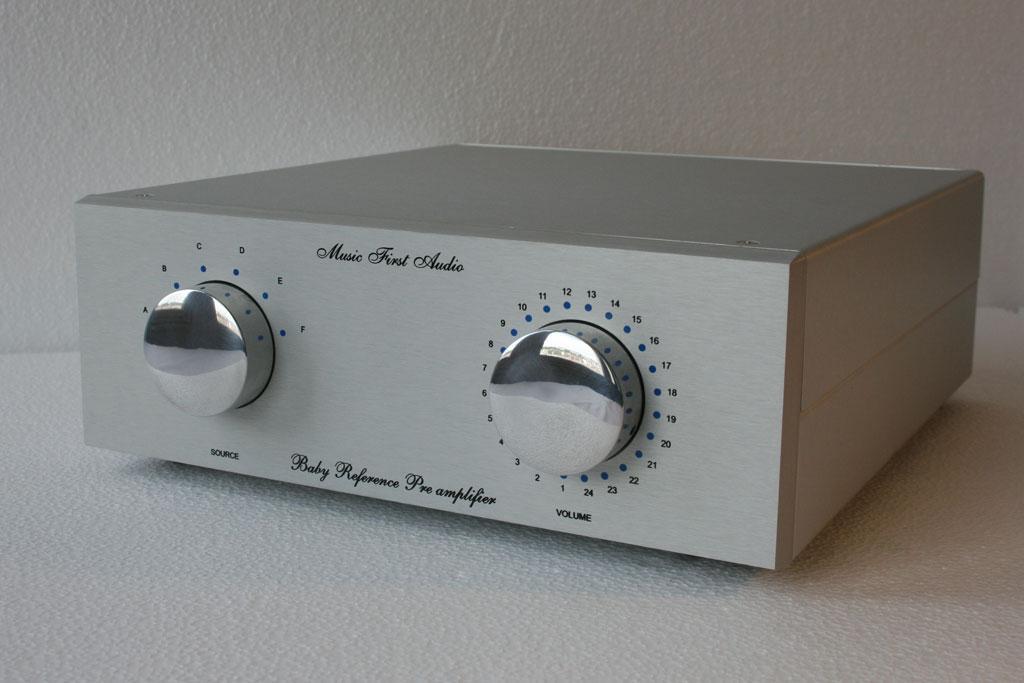 MFA-Baby-Ref silver