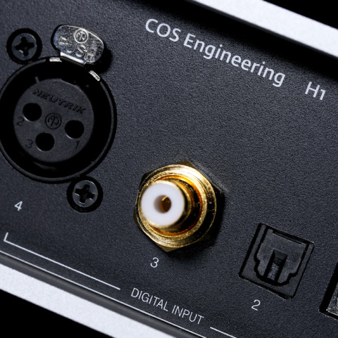 cos-h1_gpoint-audio__01