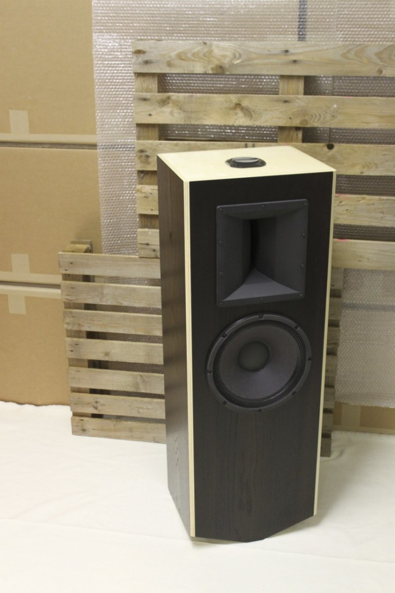 Th 246 Ress Gpoint Audio