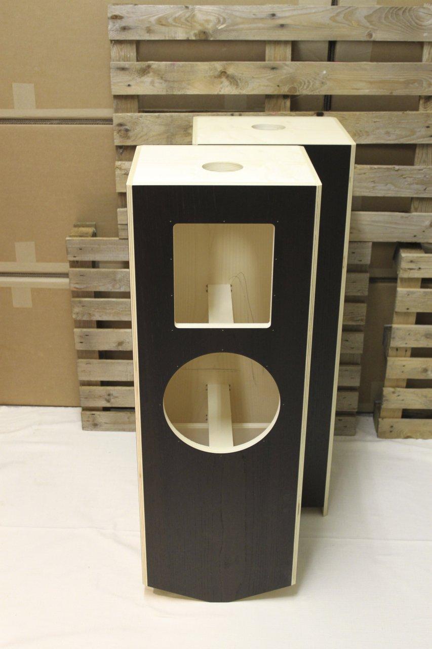 thoeress-loudspeaker-100db-05-body