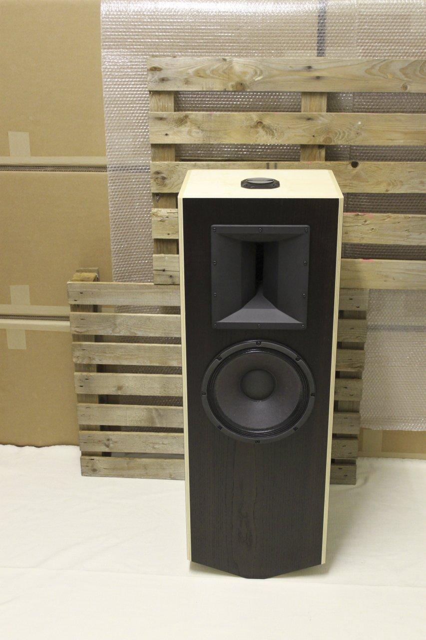 thoeress-loudspeaker-100db-08-front