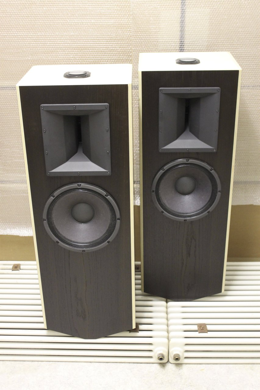 thoeress-loudspeaker-100db-09-front