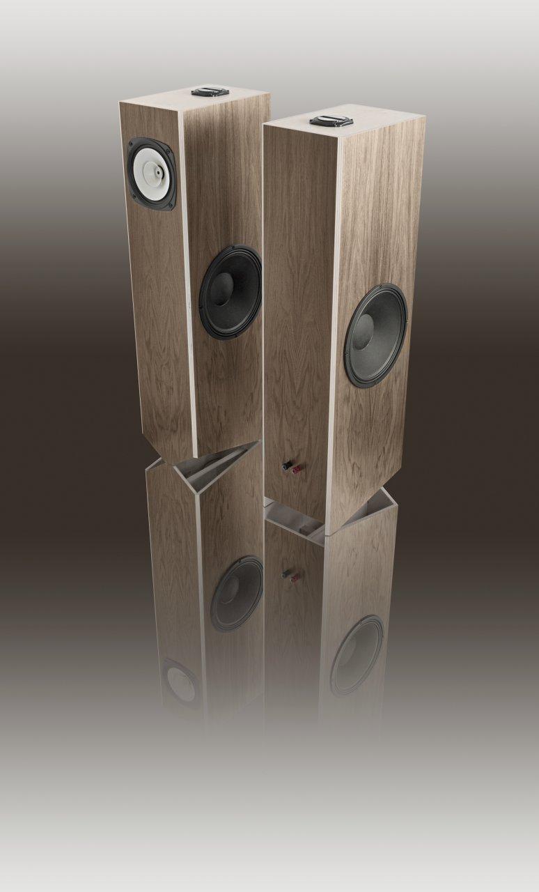 thoeress-loudspeaker-96db-5-perspective