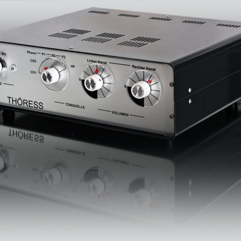 thoeress-preamplifier-perspective