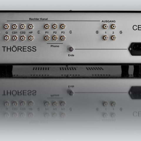 thoeress-preamplifier-rear