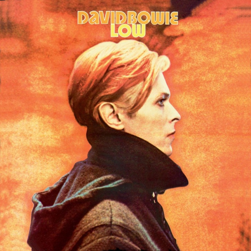 david-bowie-low-1024x1024