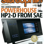 Stereophile 1