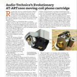 Stereophile 2