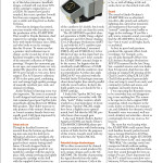 Stereophile 4