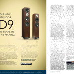 Stereophile 5