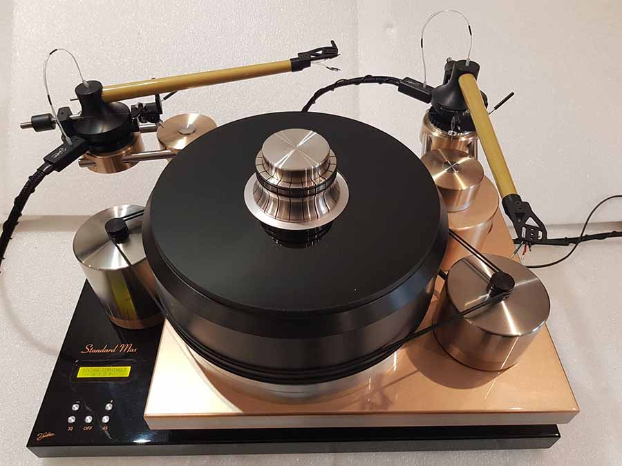 j_sikora_turntable_munich_news_2019