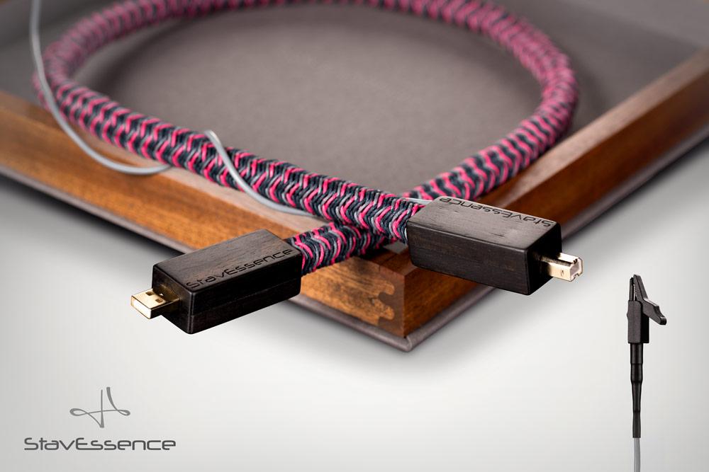 stav-essence-prod2 USB Eunoia