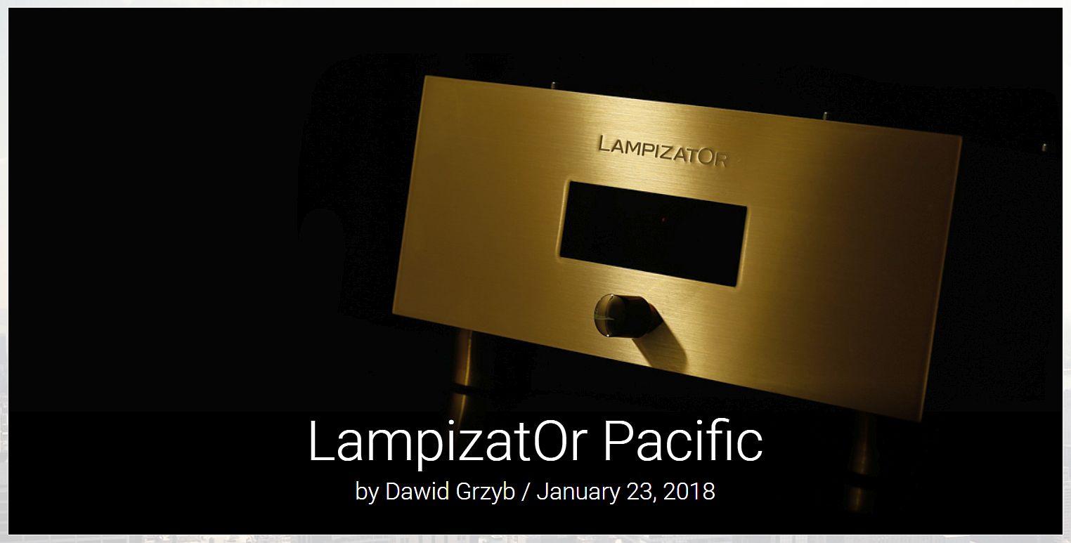 Lam PAC HFK review opener