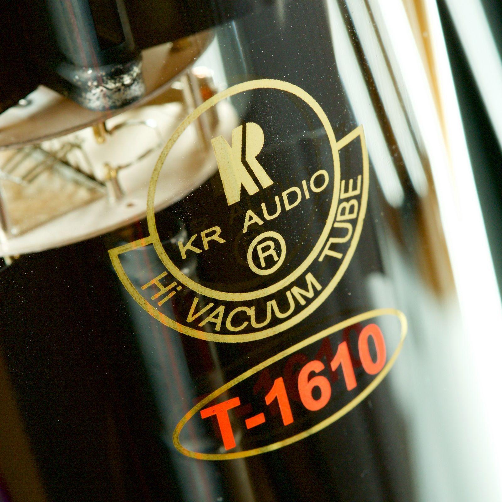 KR 1610 tube_1600