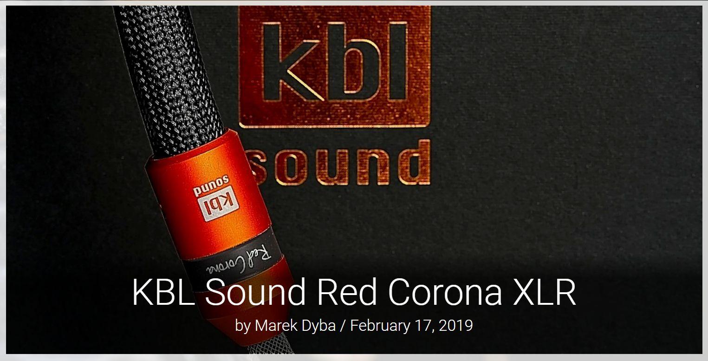 red corona opener