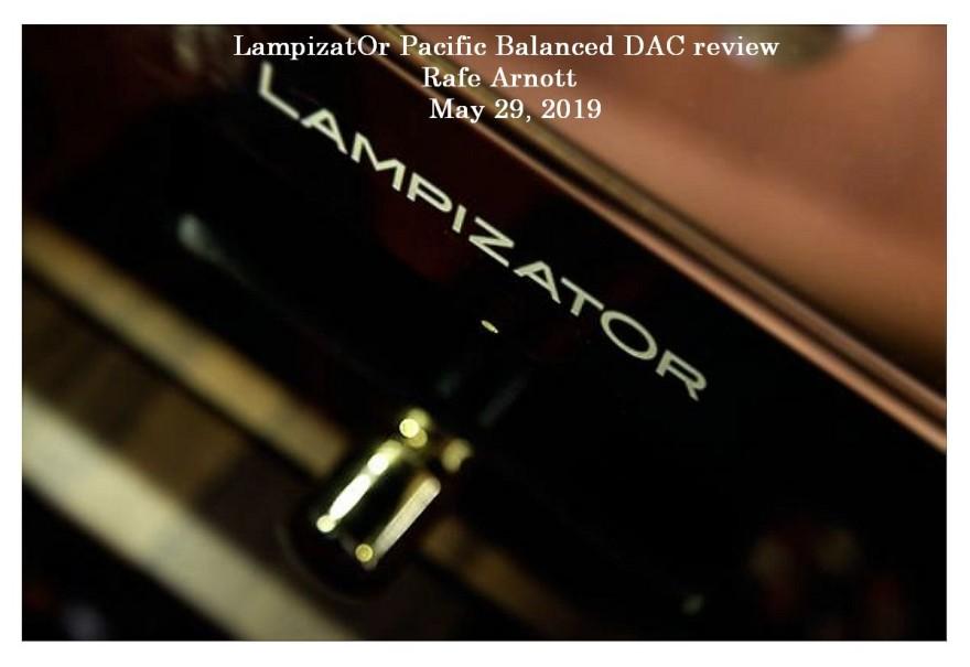 Audiostram Pacific DAC rev_cover