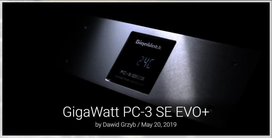 HFK_GW PC3 SE EVO+ rev_opener