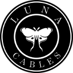 LUNA-ROUND-BW