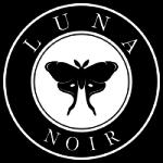 LUNA-ROUND-noir
