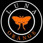 LUNA-ROUND-orange