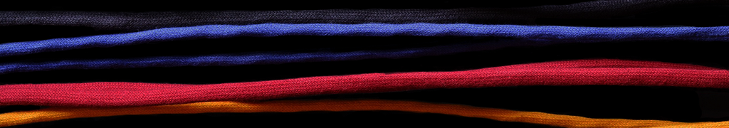 Luna couleurs 1024