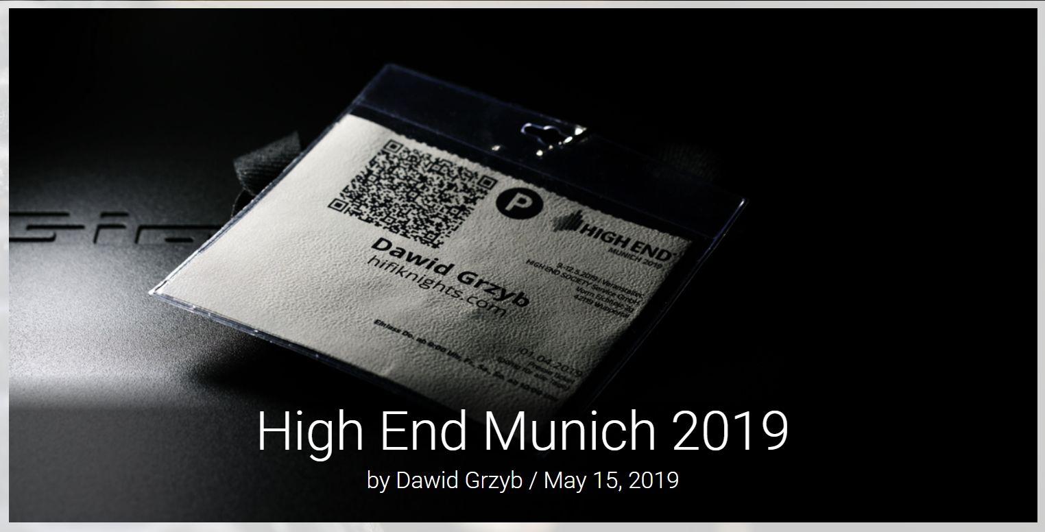 HFK_ MOC 2019 raport _opener