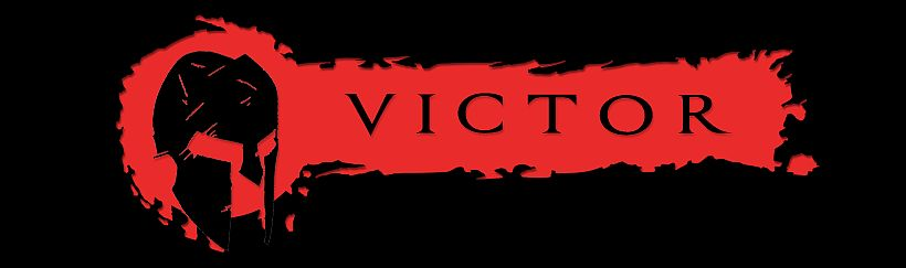 victor awward-1
